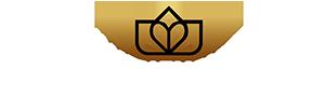 Vanuatu Bijouterie Logo